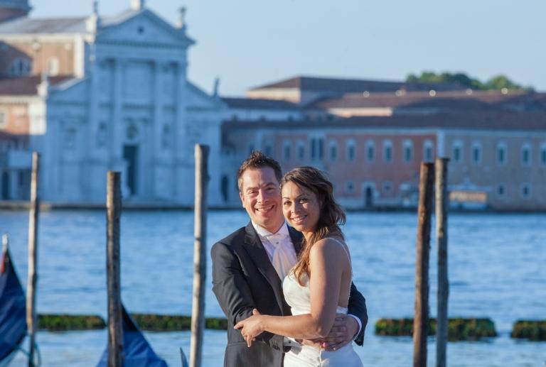 foto-di-matrimoni-a-venezia