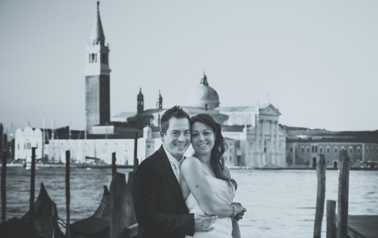 foto-di-matrimoni-venezia