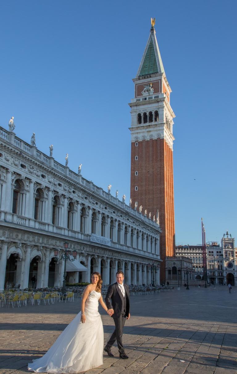 foto-di-matrimonio-a-venezia