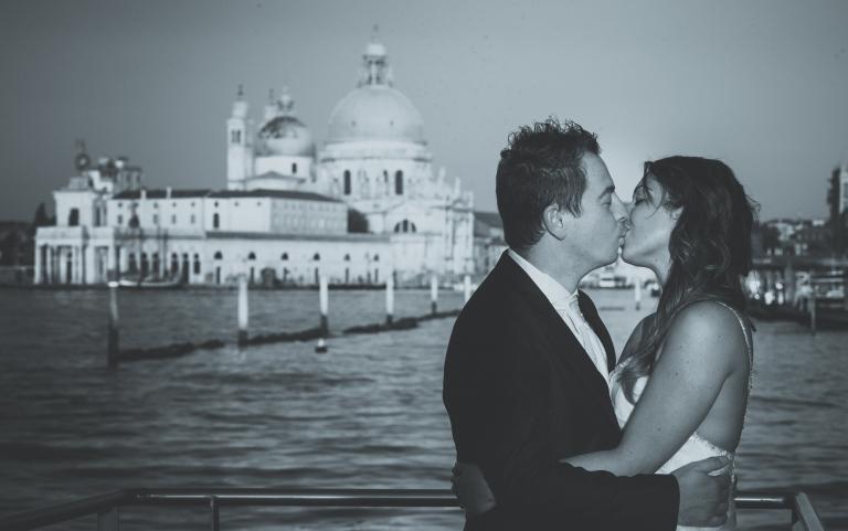 foto-di-matrimono-venezia