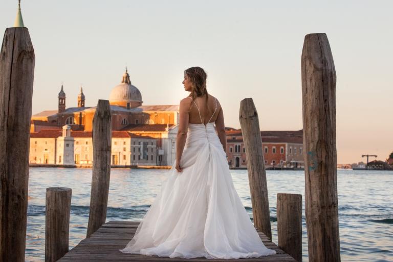 foto-matrimoni-venezia