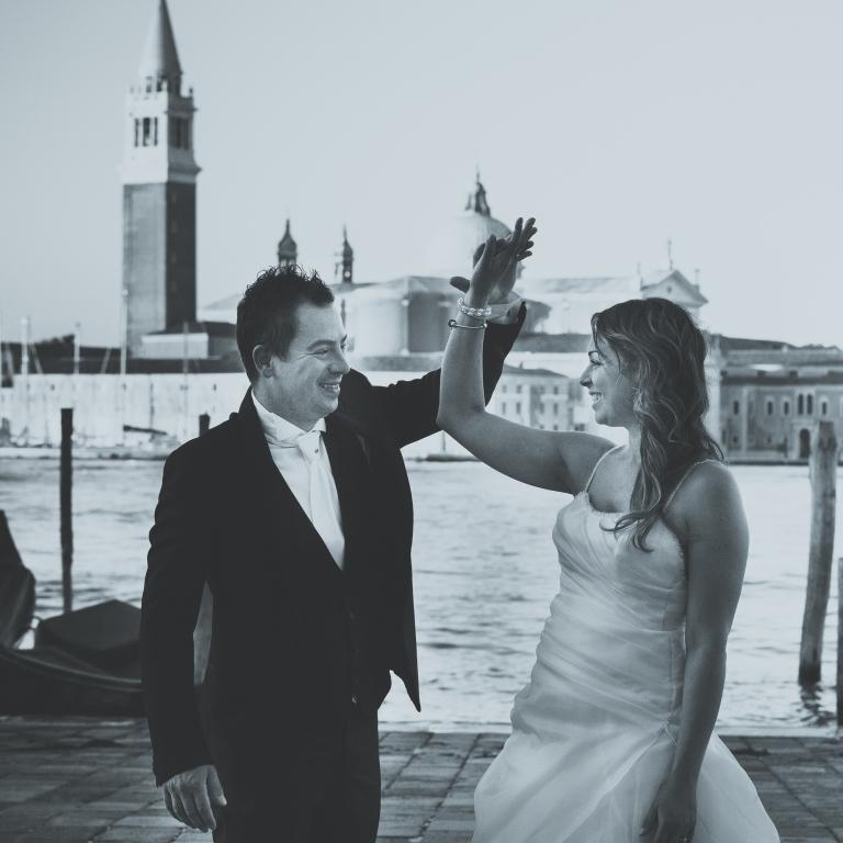 foto-matrimonio-venezia