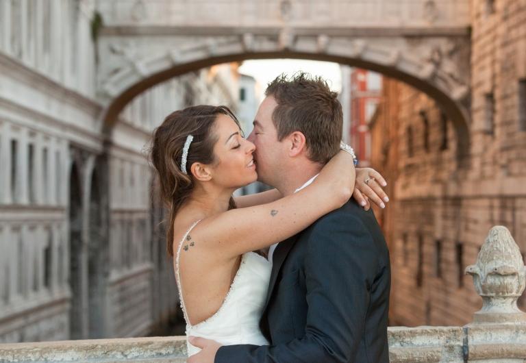 fotografo-di-matrimoni-a-venezia