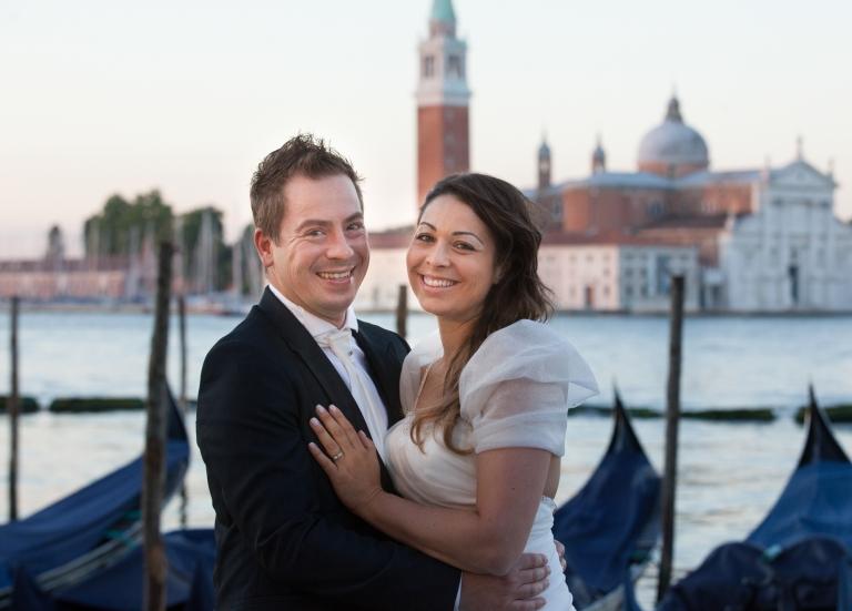 fotografo-di-matrimoni-venezia