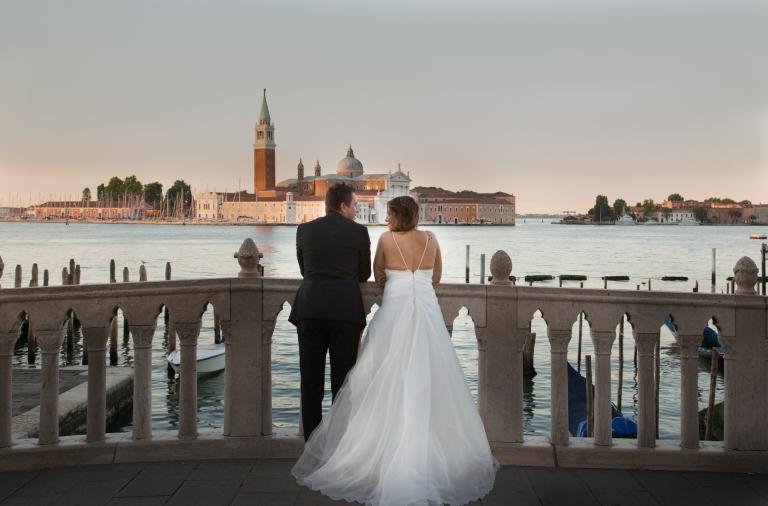 fotografo-di-matrimonio-a-venezia