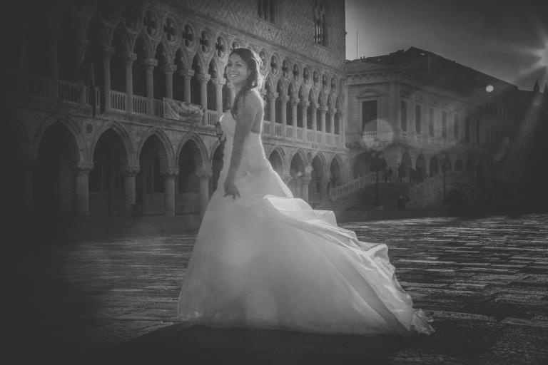 servizi-fotografici-matrimonio-venezia