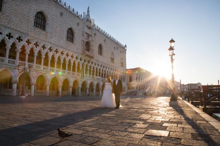 servizio-foto-matrimoni-venezia