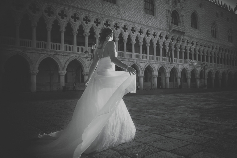 servizio-foto-matrimonio-venezia