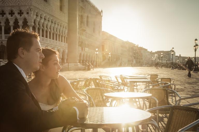 servizio-fotografico-di-matrimonio-venezia