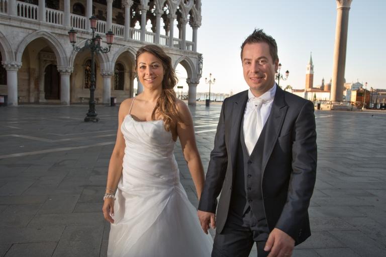 servizio-fotografico-matrimonio-venezia