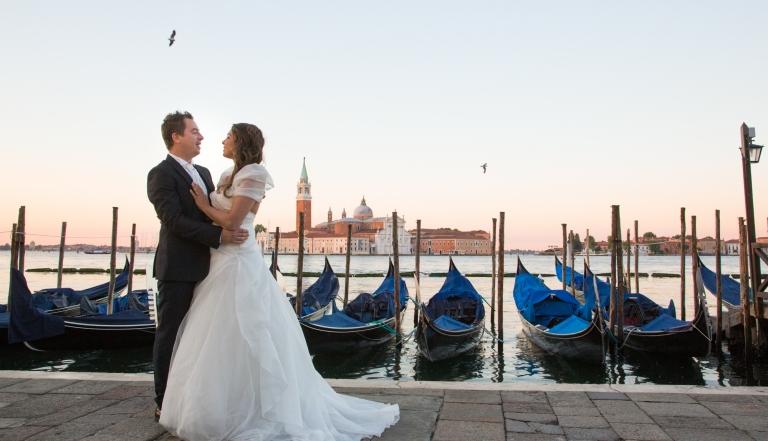 venice-wedding