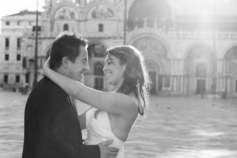 venice-wedding-pics
