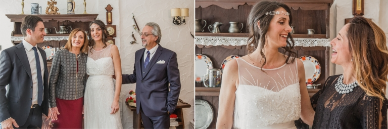 fotografa-matrimonio-veneto