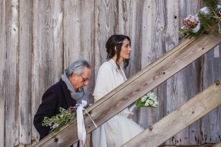 fotografa-sposi