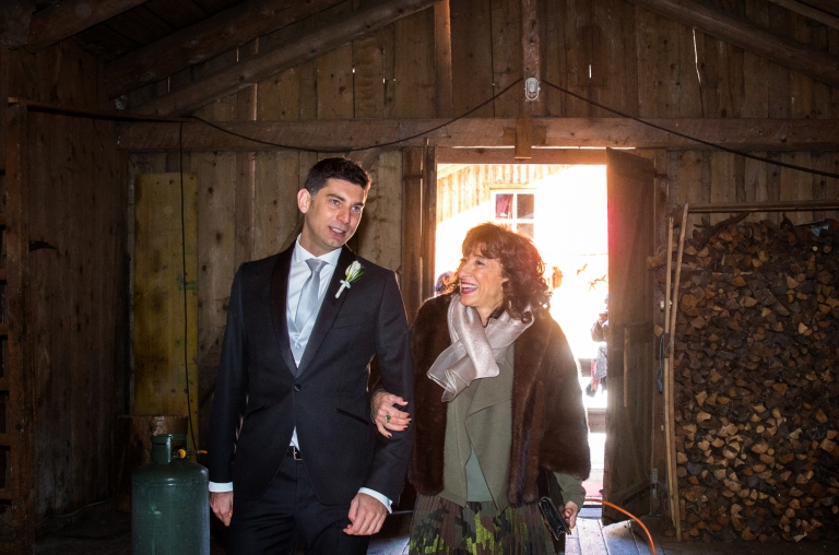 fotografo-nozze