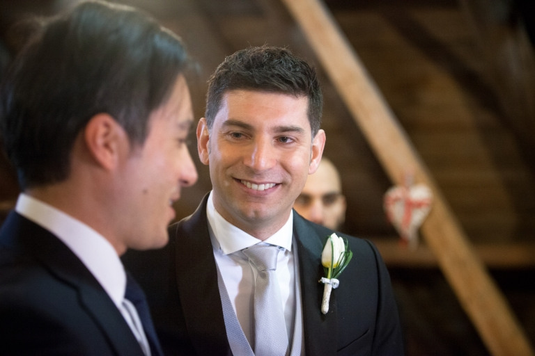 fotografo-sposi
