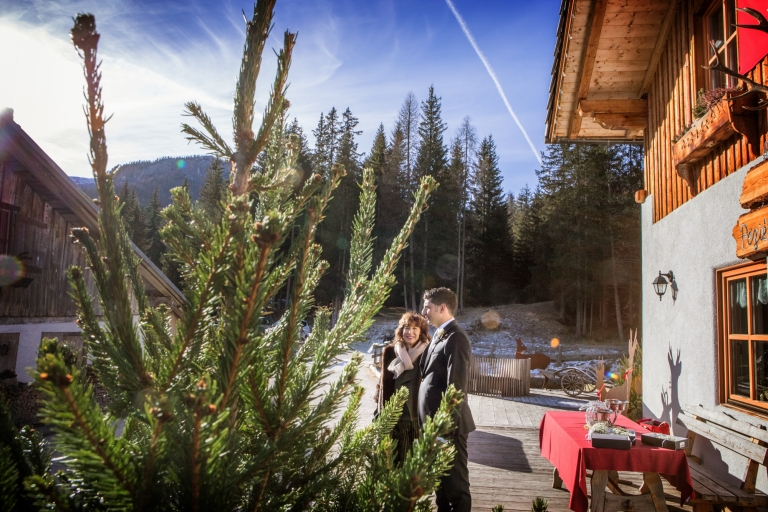 matrimoni-servizi-fotografici