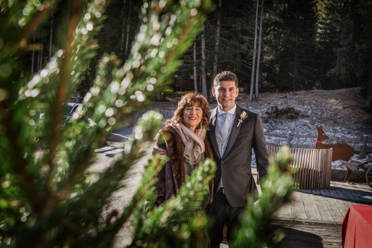 matrimonio-servizio-fotografico-veneto