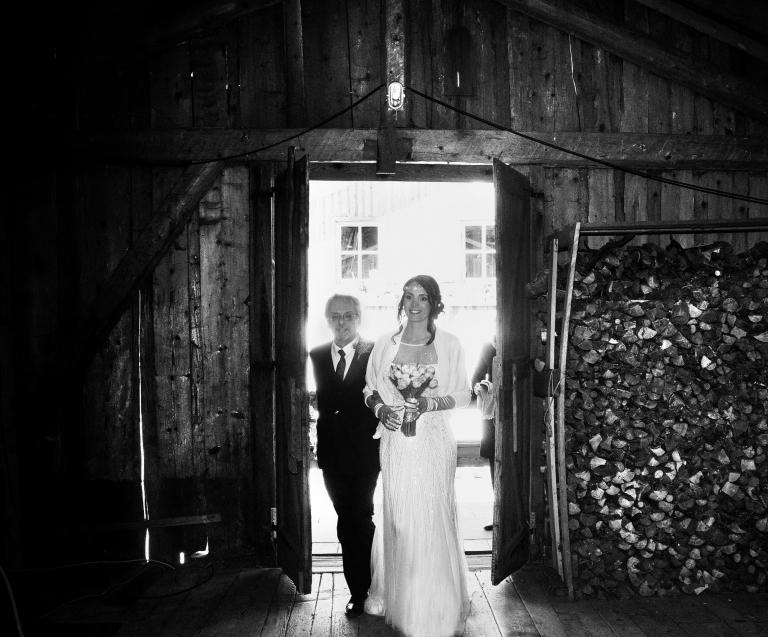 servizio-fotografico-sposi