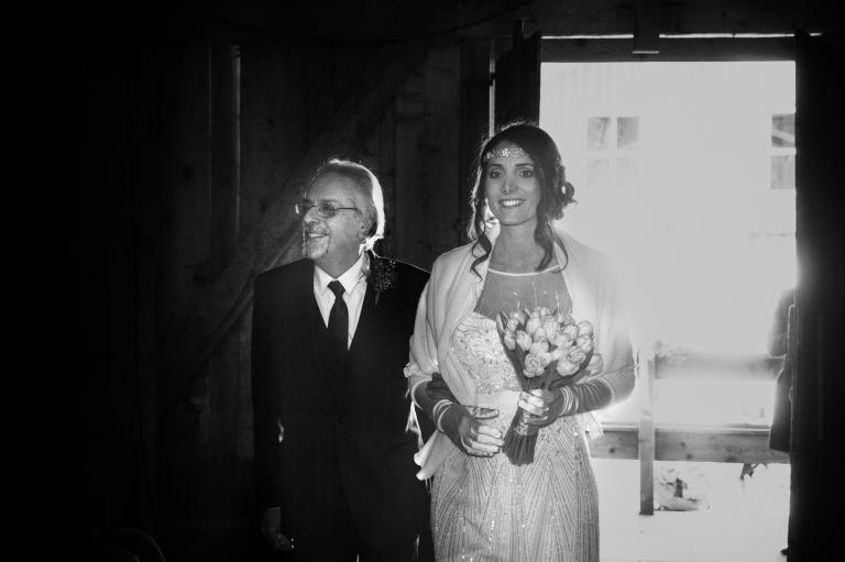 sposi-servizi-fotografici