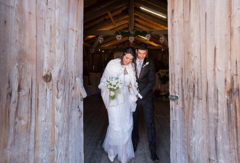 wed-shooting-photo-veneto