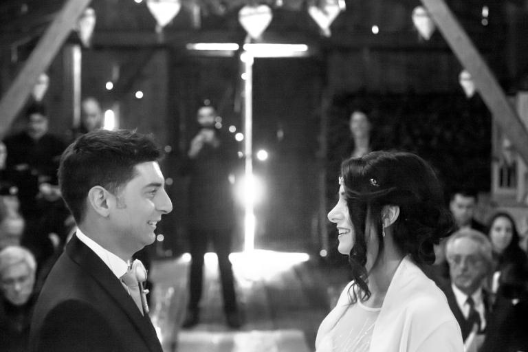 wed-shooting-photos