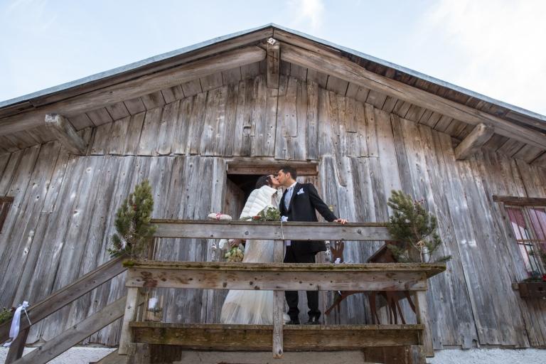 wed-shooting-photos-veneto