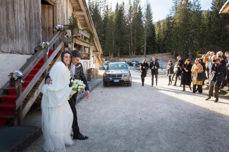 wedding-photo-shooting