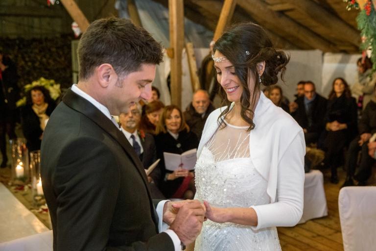 wedding-photographer-veneto