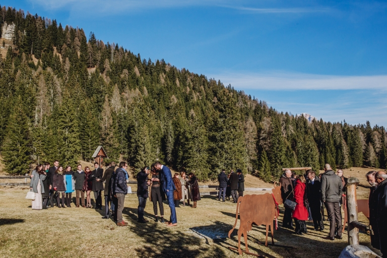 wedding-photos-shooting