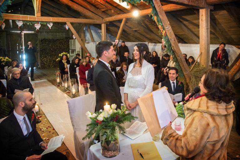 wedding-shooting-photo