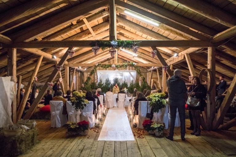 wedding-shooting-photos