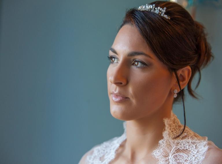 foto-matrimoni-excelsior-lido-venezia