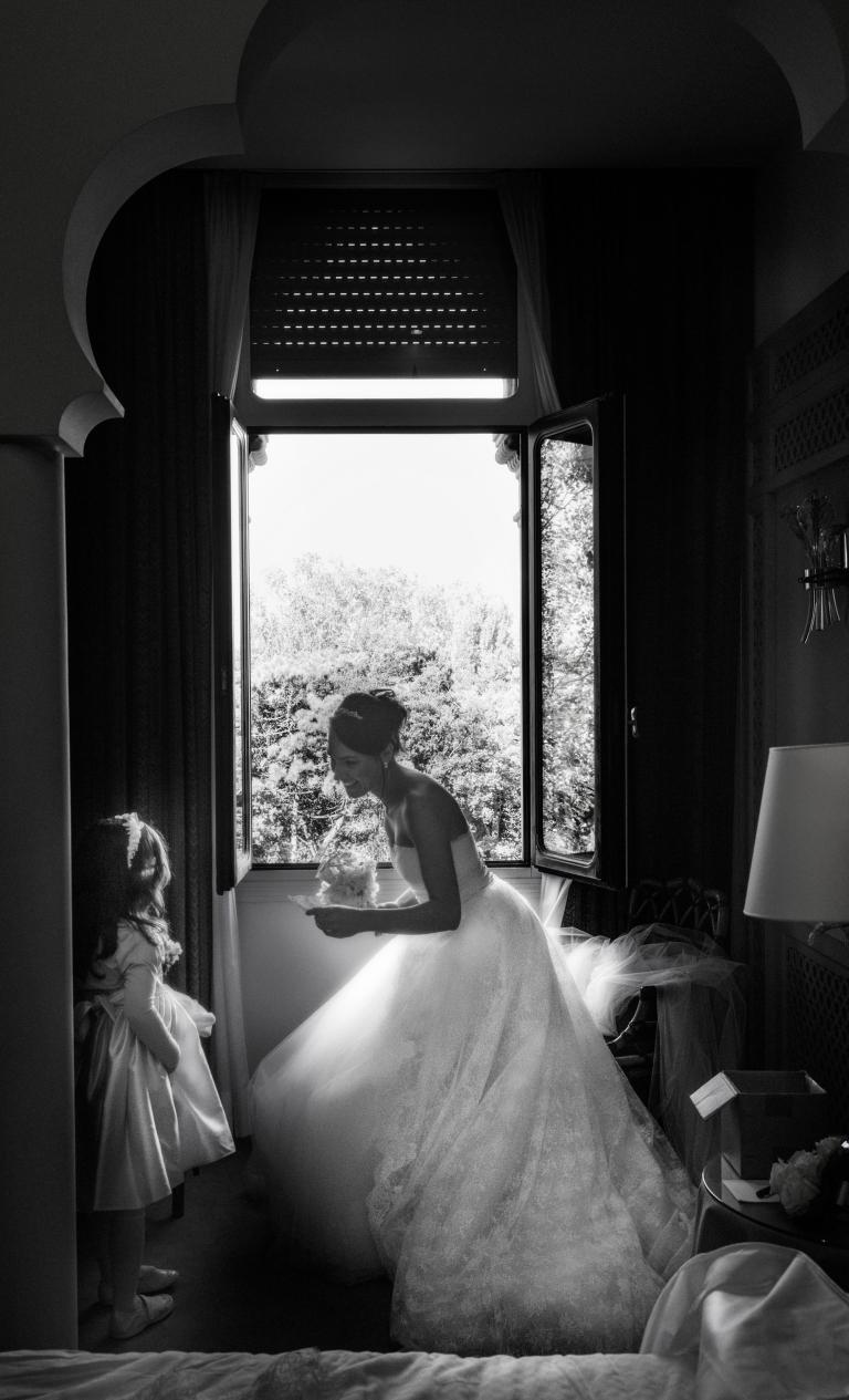 foto-matrimonio-lido-venezia