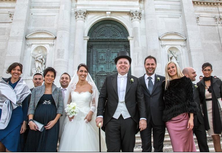 fotografo-di-matrimoni-venezia-lido