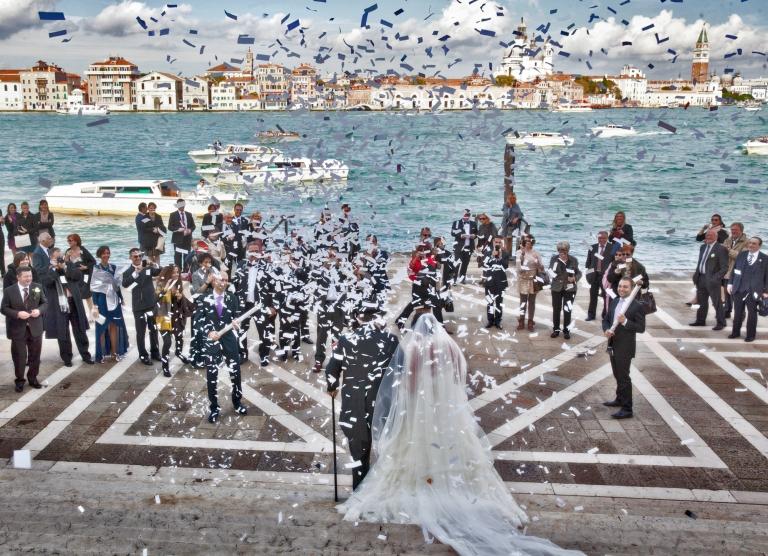 fotografo-di-matrimonio-venezia