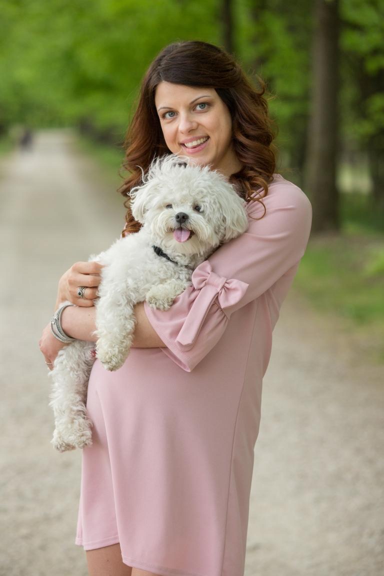 fotografo-gravidanza