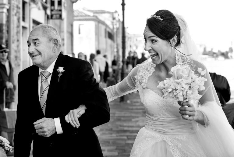 fotografo-matrimoni-lido-venezia