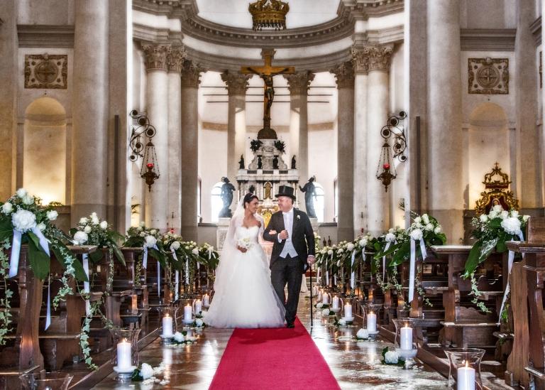 fotografo-matrimonio-lido-di-venezia