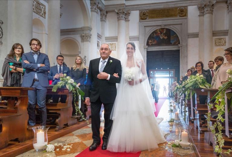 fotografo-matrimonio-lido-venezia