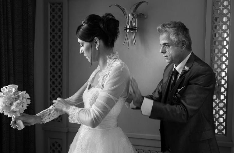 matrimonio-excelsior-lido-venezia