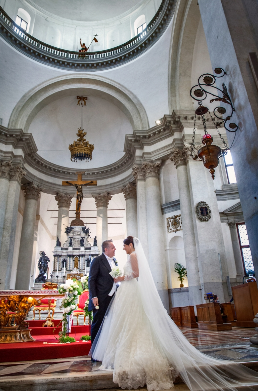 matrimonio-lido-venezia-fotografi
