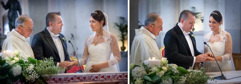 matrimonio-lido-venezia-fotografo