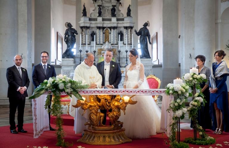 matrimonio-venezia-fotografi