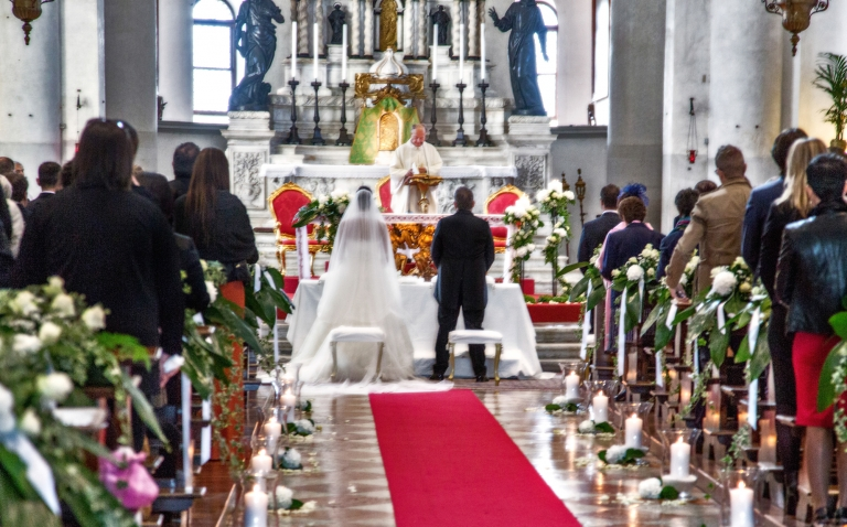 matrimonio-venezia-fotografo