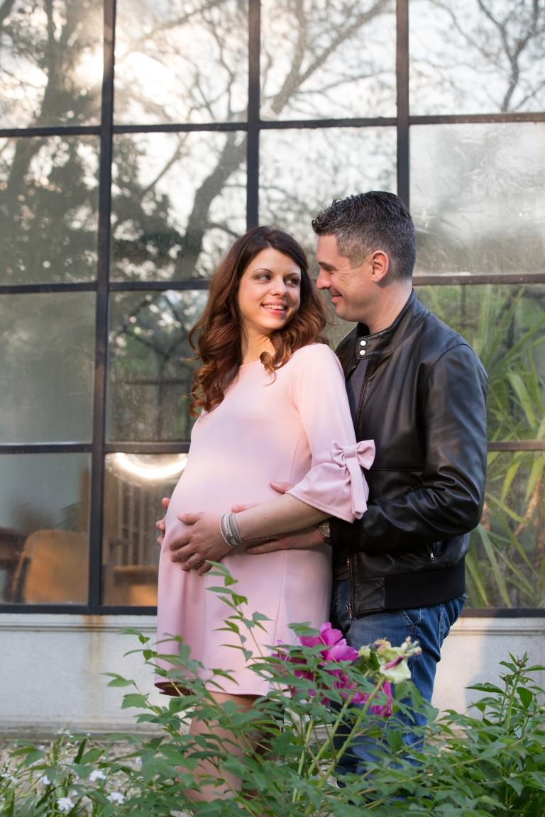 servizio-fotografico-maternità