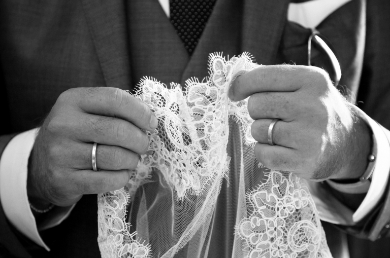 sposarsi-lido-venezia