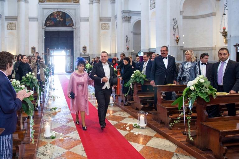 venezia-foto-matrimonio