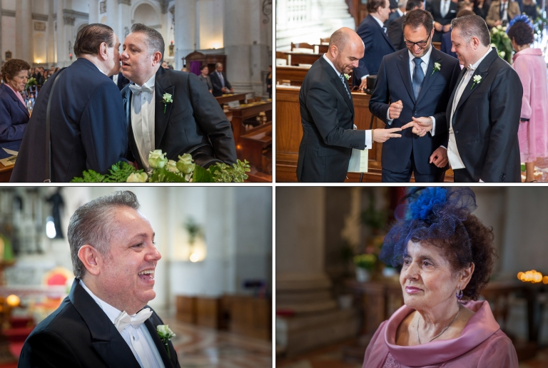 venezia-fotografi-matrimonio