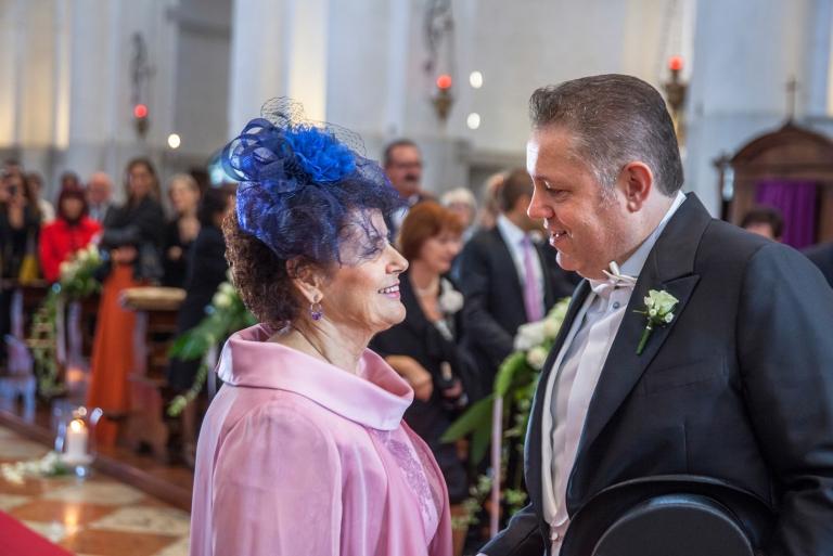venezia-fotografo-matrimonio